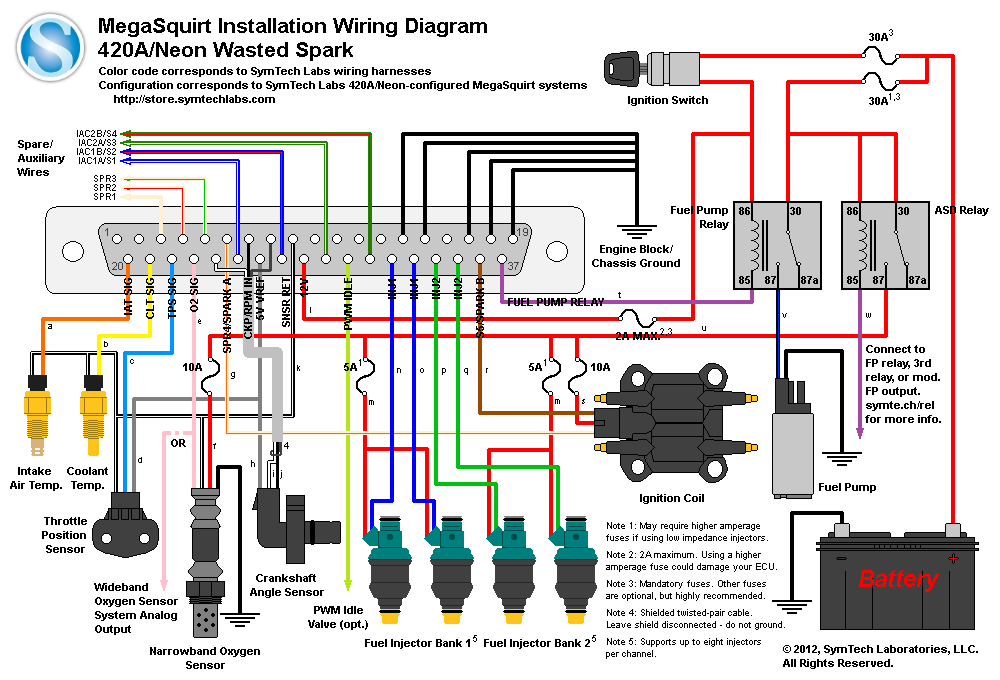ms_wiring_guide 420A 2_0 1998 dodge neon wiring diagram dodge neon engine diagram \u2022 wiring 2005 dodge neon engine wiring diagram at edmiracle.co