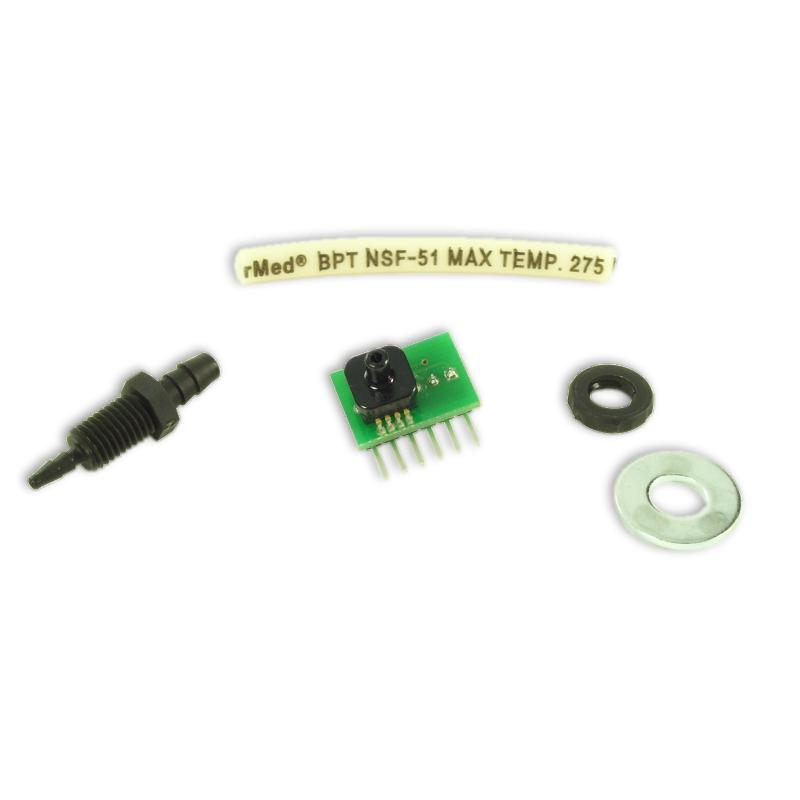 SymTech Labs 3 bar MAP Sensor Kit