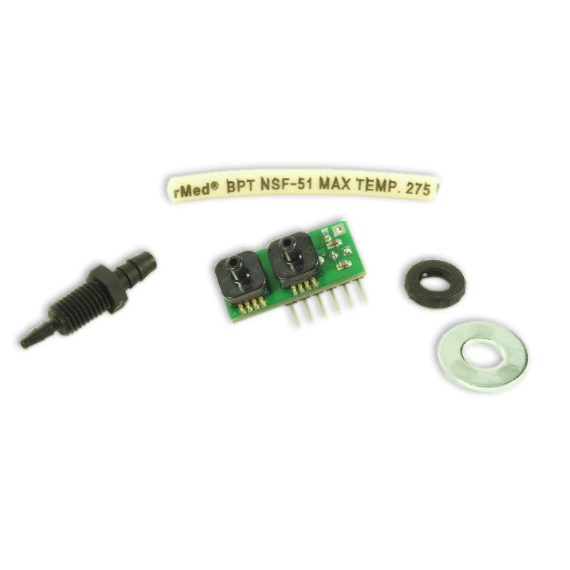 SymTech Labs MegaMAP Kit