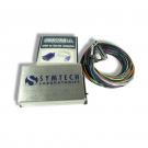 4G63/DSM MegaSquirt EMS Kit