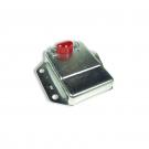 420A/Neon Alternator Voltage Regulator
