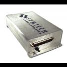 MS2 MegaSquirt ECU - App. Specific