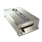 MS1 MegaSquirt ECU - App. Specific