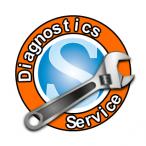MegaSquirt Diagnostics Service