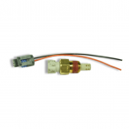 Intake Air Temperature Sensor