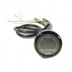 Innovate MTX-L Wideband Kit