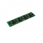 PH Injector Driver Module