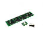 MS2 Sequential Injection Kit