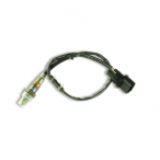 Bosch LSU 4.2 Wideband Sensor