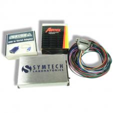 420A/Neon MegaSquirt EMS Kit