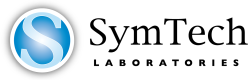 SymTech Laboratories, LLC